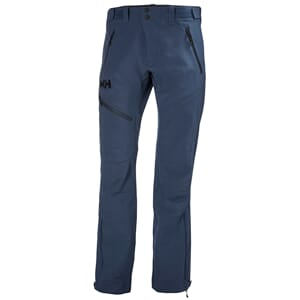 Helly Hansen Odin Hugin Pant, North