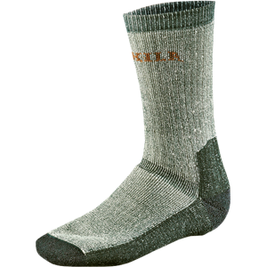 Härkila Expedition sock