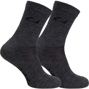 Ulvang Allround sock 2pk.