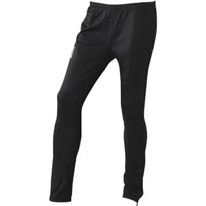 Swix Carbon pants, dame