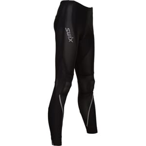 Swix High speed mesh tights, dame