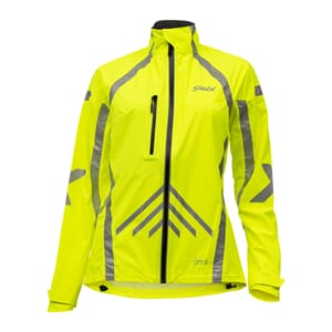 Swix Vistech RaceX Elements jkt. Dame