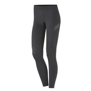 Johaug FIT Medium Compression Tight, kompresjonstights dame