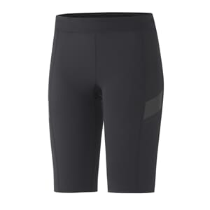 Johaug Fit Light Compression Shorts, kompresjonstights dame