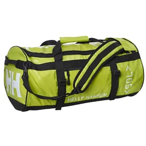 Helly Hansen Duffel Bag 50 L