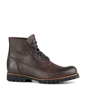 Lundhags Tanner Chucka, Brown