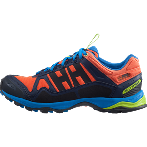 Helly Hansen Pace Trail HT cloudberry/deep blue/ebony