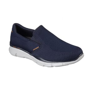 Skechers Equalizer Okwara Navy