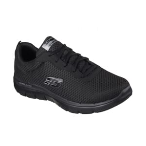 Skechers Flex Advantage 2.0 Dayshow Black/Black