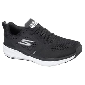 Skechers Womens GOrun Pure 2
